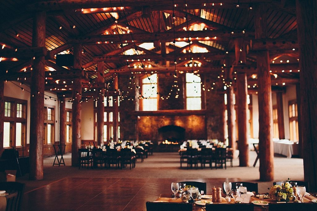 Keystone Colorado Wedding Planner Distinctive Mountain Events Photographer Anna Jones Venue