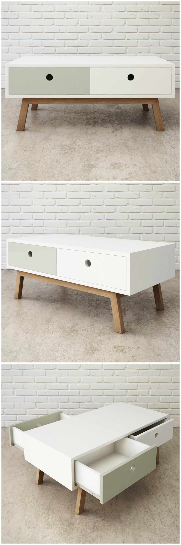 Momocca Mobiliario De Diseño Hecho En España Muebles Diseño De Muebles Muebles Para Tv