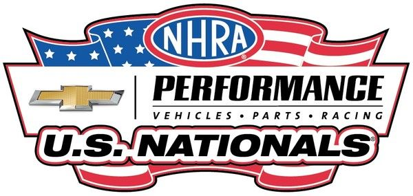 2014 Chevrolet Performance U S Nationals Preview Nhra Racing