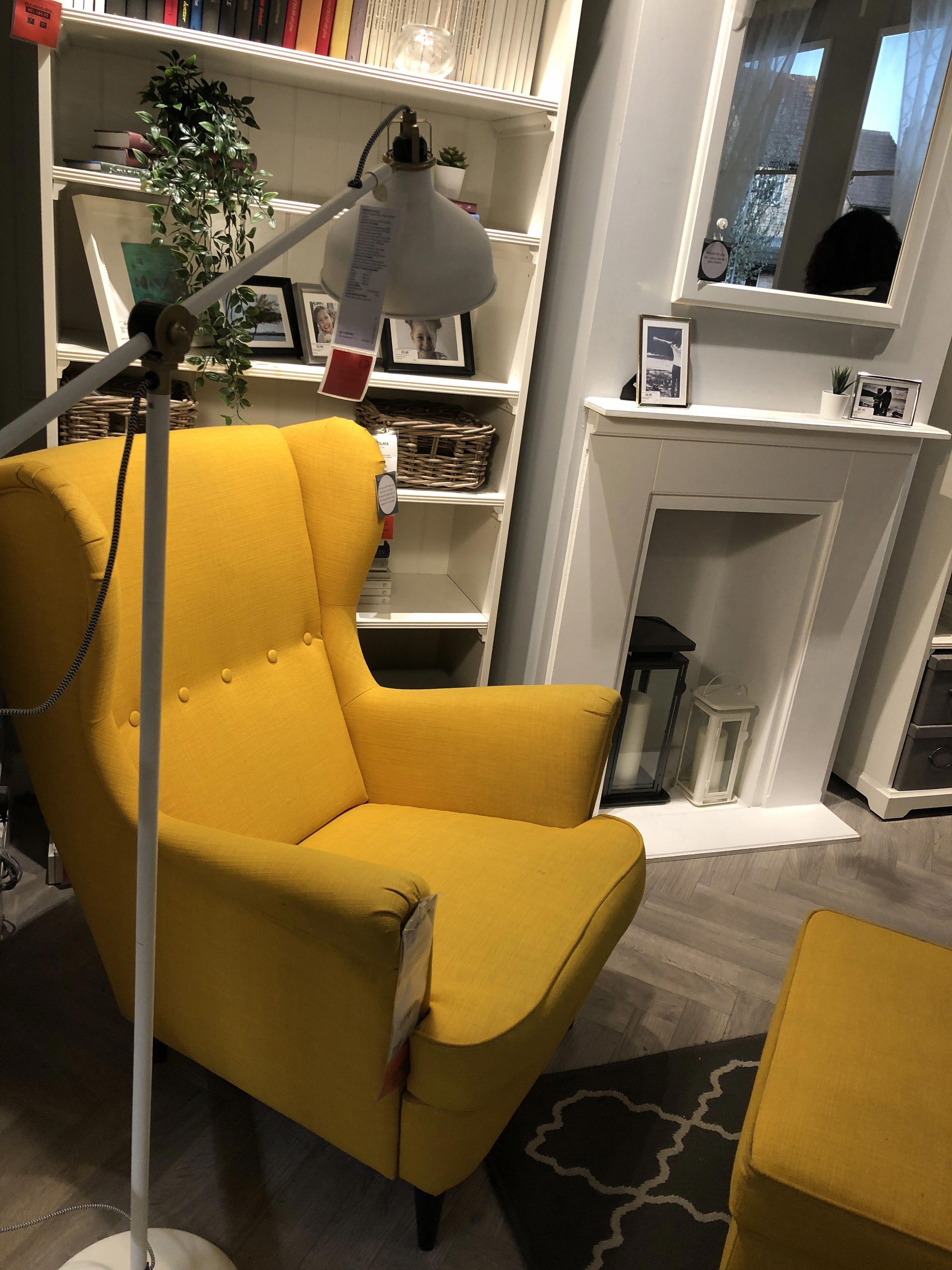 Chairs for sale restaurant foldingchairscheapest