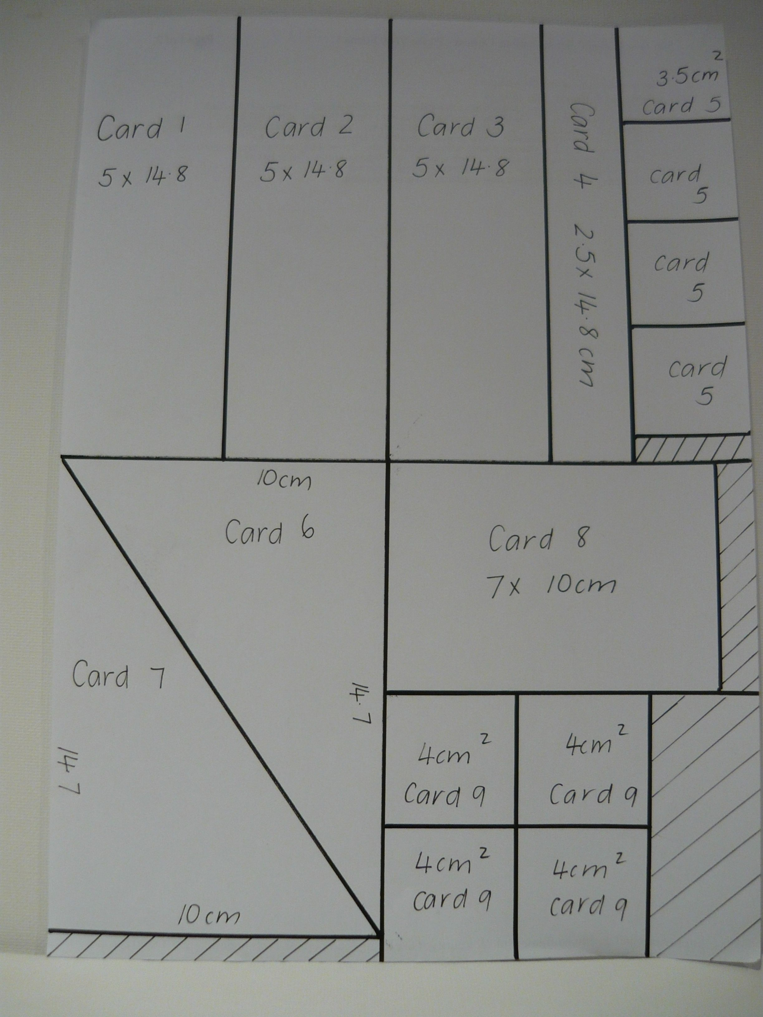 Templates For Card Making Ideas Part - 30: Http://www.craventime2stamp.com One Sheet Wonder (OSW) 2. Craft TutorialsCraft  IdeasCard Making TemplatesCraft ...