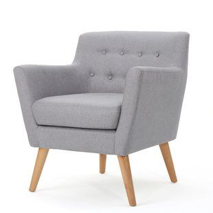 Accent Chairs You Ll Love Wayfair Club Chairs Accent