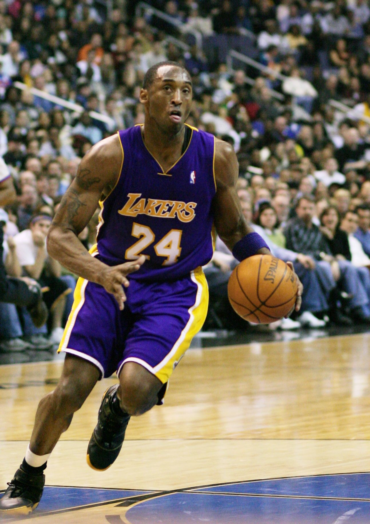Kobe Bryant Wallpaper Hd Nice Wallpaper | wallpapers | Pinterest | Kobe  bryant and Kobe