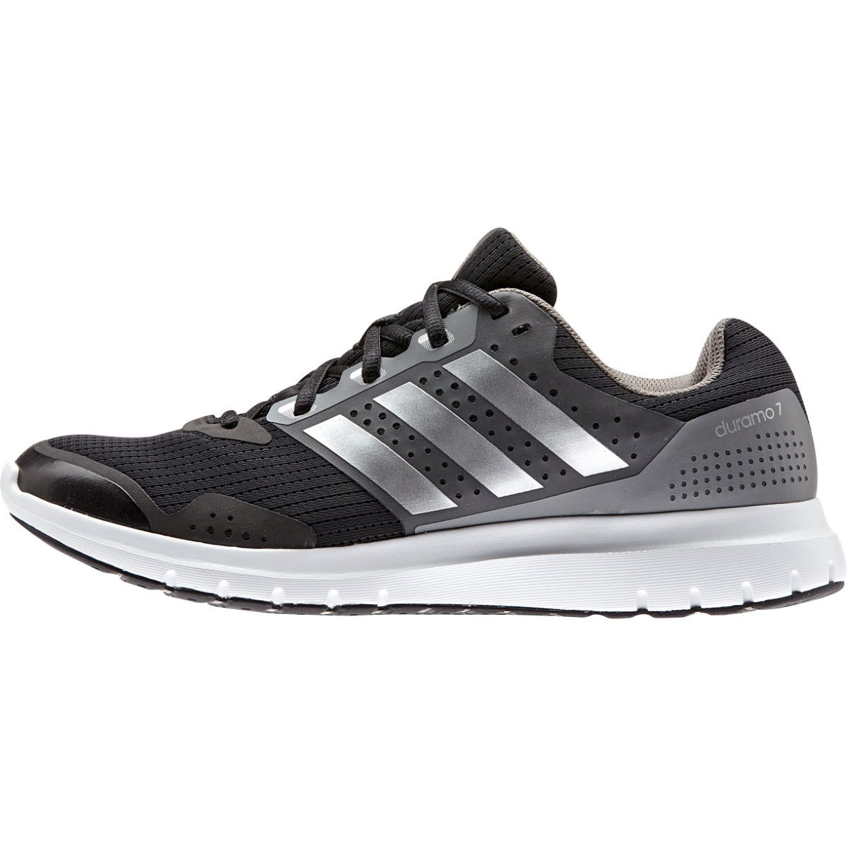 pretty nice e950b 8491c Adidas Duramo 7 Shoes (AW15) Training Running Shoes