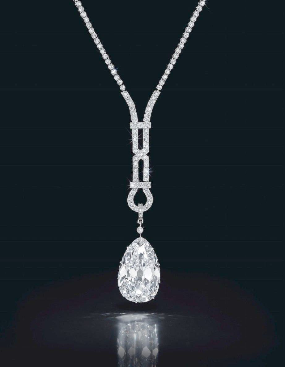 Sweet ue diamond pendant necklace white gold finest jewelry