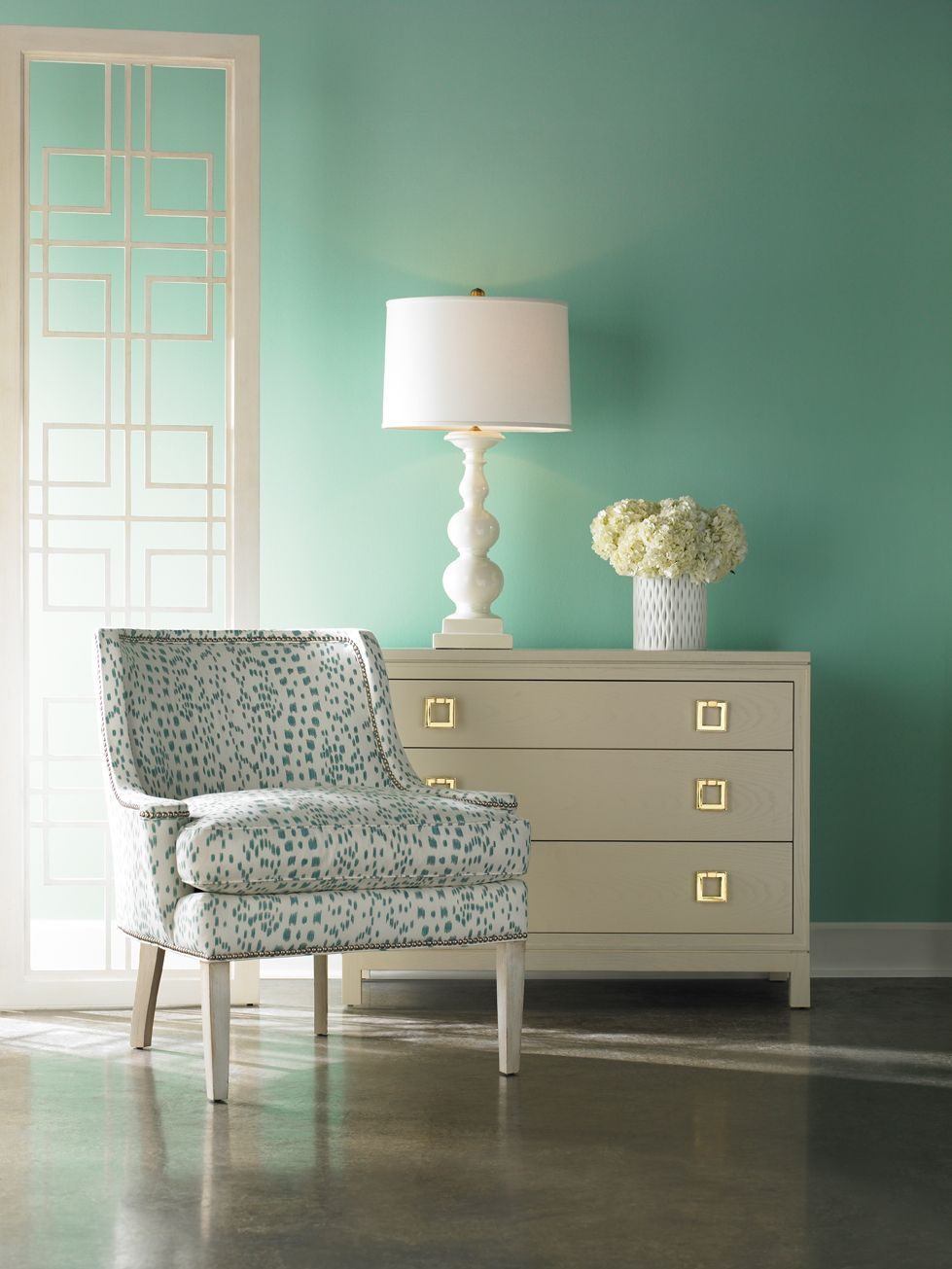 Lillian August Fine Furnishings