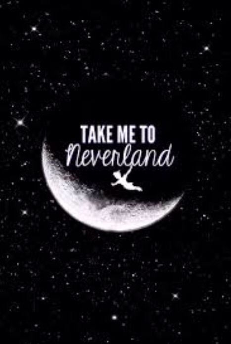 I want to travel ☺️