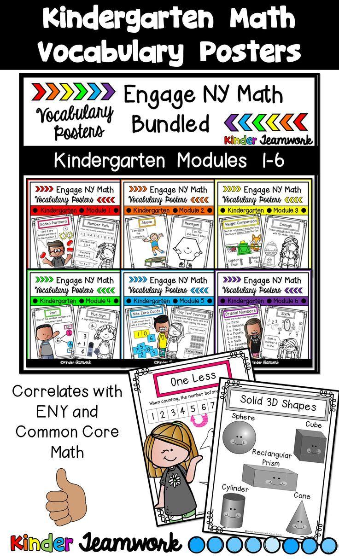 Unique 1027 Pixels Free Printing Worksheets For Kindergarten ...