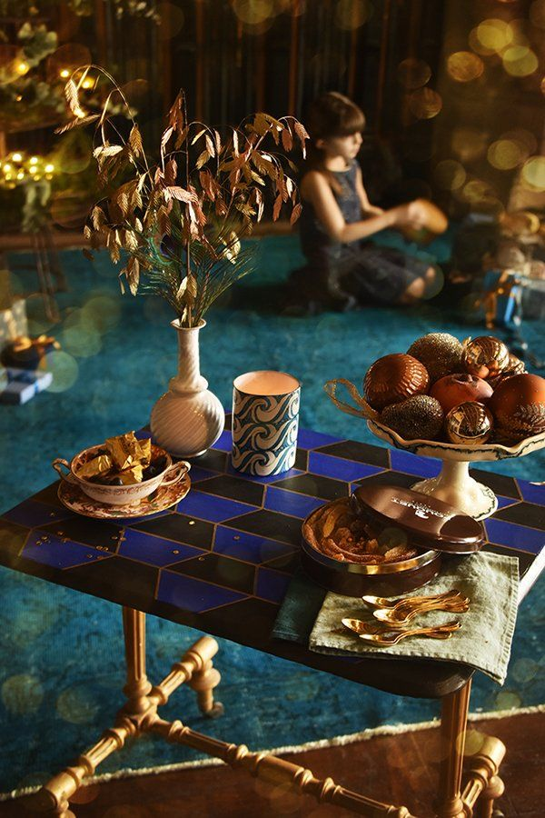 6: Repeindre Vieille Table En Bois