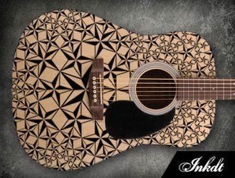 Hugedomains Com Inkdt Com Is For Sale Inkdt Guitar Acoustic Guitar Guitar Art