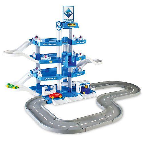 Spielzeug für 3-Jährige Jungen, Seite 5- myToys | Weihnachten ...