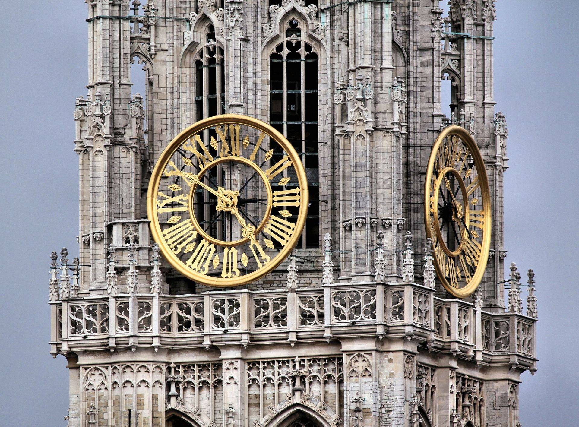 clock-tower-143224_1920.jpg (1920×1416)