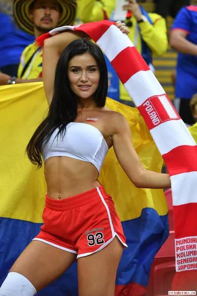 Hot polska girls