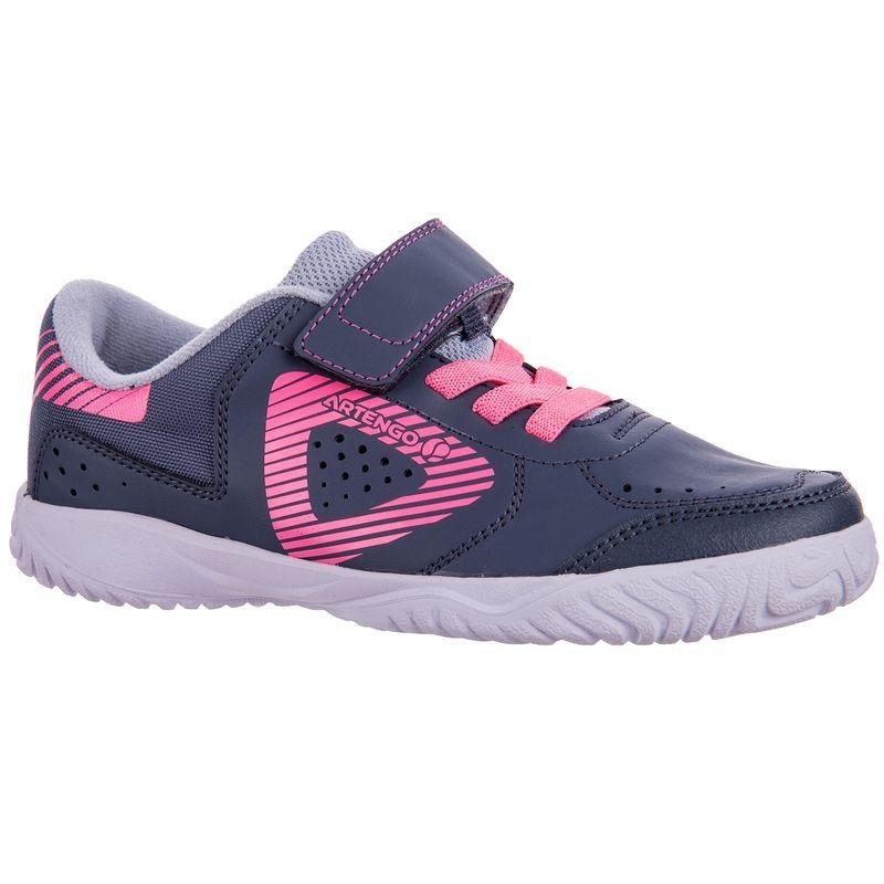 Tenis Buty Ts710 Dla Dzieci Brooks Sneaker Shoes Saucony Sneaker