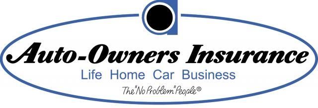 Auto Owners Insurance Company Car Home Life And Business