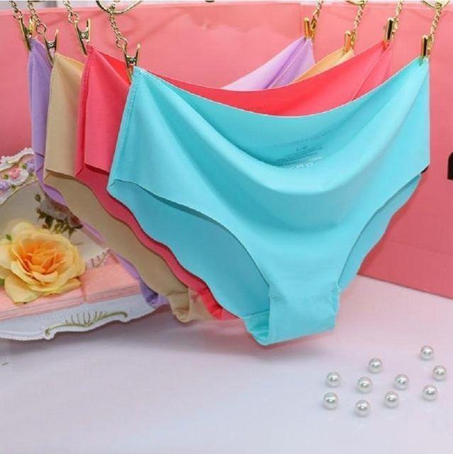 megavideo-online-teen-panties-suppliers-teen-panties-eteengirl-gallery-most