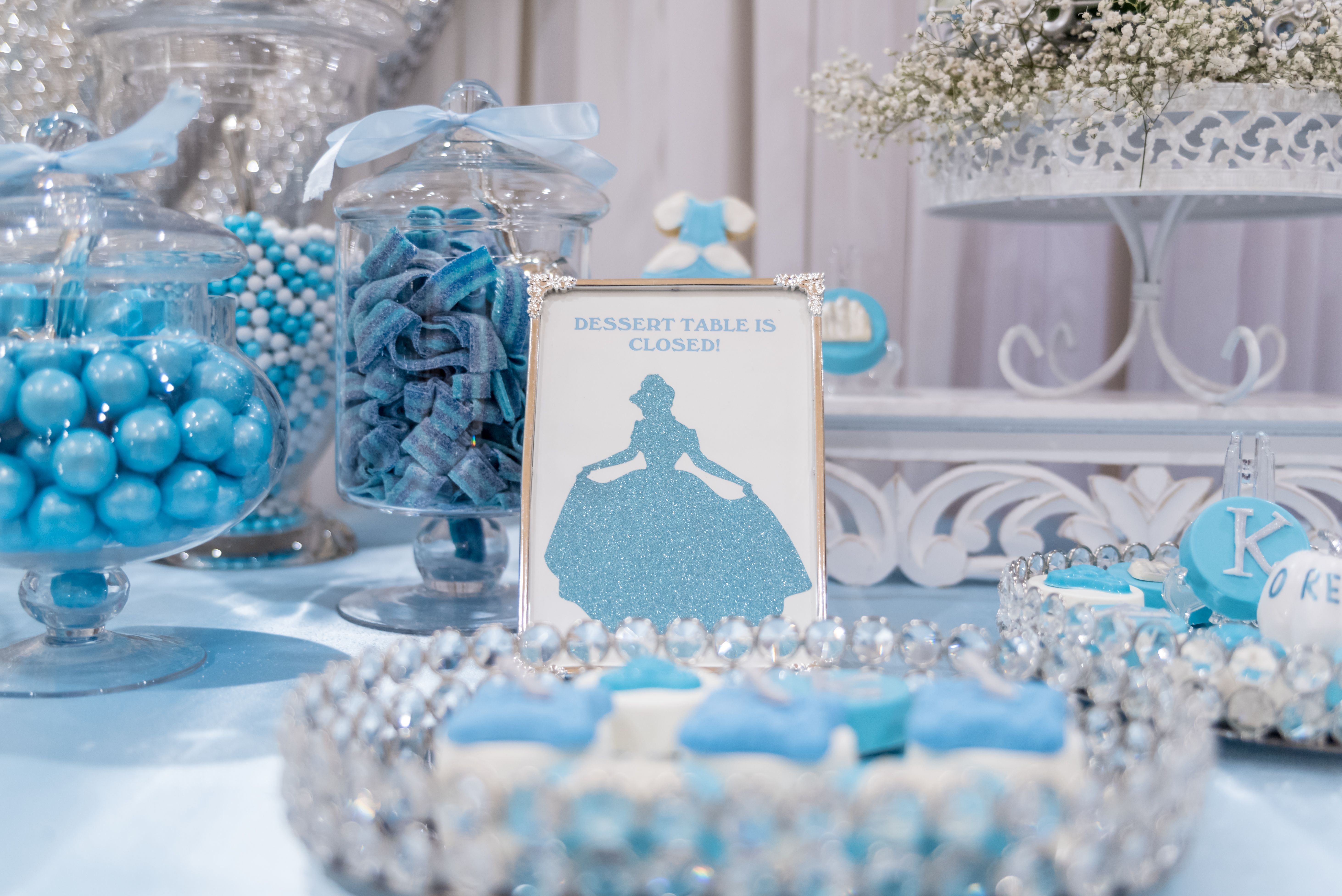 Cinderella Quinceanera Ideas Cinderella Cake Cinderella Wedding Cake Cinderella Sweet 16