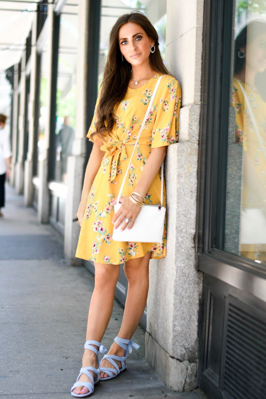 Shop Lord Taylor At Walmart Fashion Inspo Lord Taylor Dress To Impress [ 1620 x 1080 Pixel ]