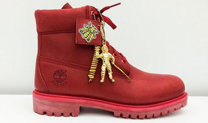076ef4c7b796b BBC-Ice-Cream-Bee-Line-Billionaire-Boys-Club-x-Timberland-6-inch-Boots -Red-Preview-Release-Date-2014-Mens-shoes-blog-showcase-1