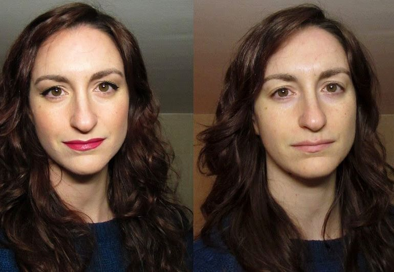 Prima e dopo   #eyeshadow #eyeshadowpalette #palettes #urbandecay #kikocosmetics #rimmel #beauty #bloggers #bblogger #bbloggers #ibblogger #ibbloggers #beautyblogger #makeupblogger #makeup #makeupaddict #makeupjunkie