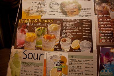 Riisa no Nippon – Ajatukset Japanissa: Harajukun hepenet ja Shinjukun salaperäinen pyhättö