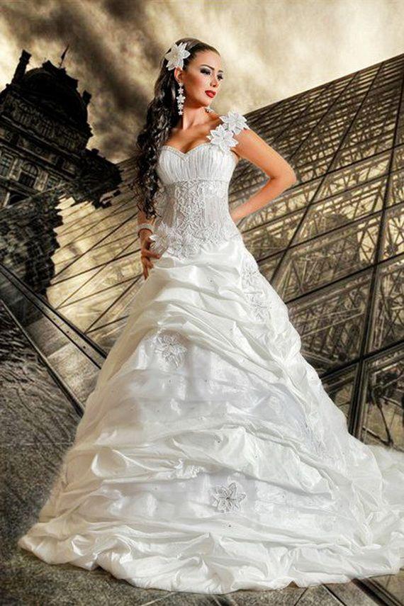 Gaby Saliba Wedding Dresses Wedding Dresses 16 Wedding Dress Wedding Dress Styles