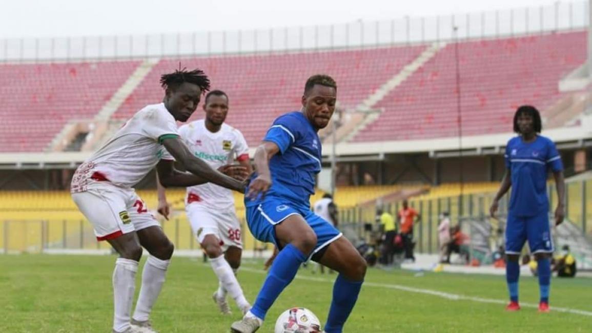 الهلال السوداني يتأهل رسميا الى دور المجموعات ببطولة دوري ابطال افريقيا In 2021 Sports