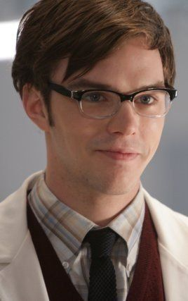 Hank Mccoy Beast Realizing He S The Kid In Warm Bodies This Year P Better As Beast Nicholas Hoult X Men Man Thing Marvel