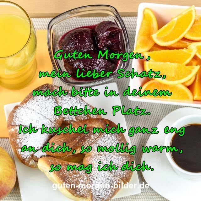 Einen wunderschönen guten Morgen #gutenmorgenbilderde  #gutenmorgenfreunde #gutenmorgenschatzi #kaffeepäuschen #kaffeeundkuchen #gutenmorgenisterfreunde #gutenmorgenheidi #kaffeetasse #kaffeebecher