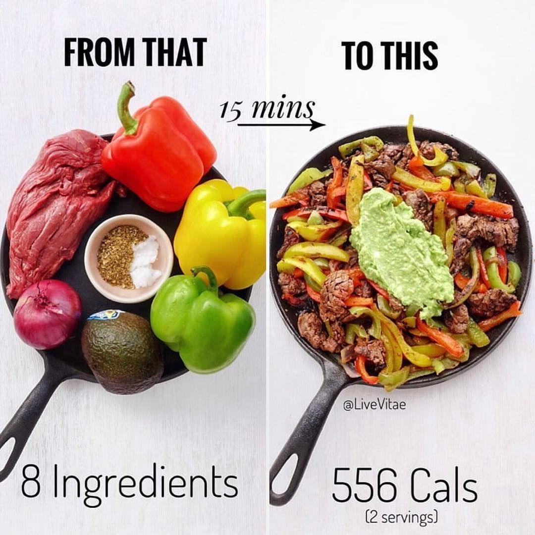 """Max Lugavere On Instagram: """"Minimal Ingredients -> Maximum"""