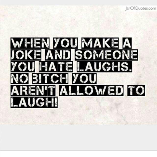 Hehehhehe