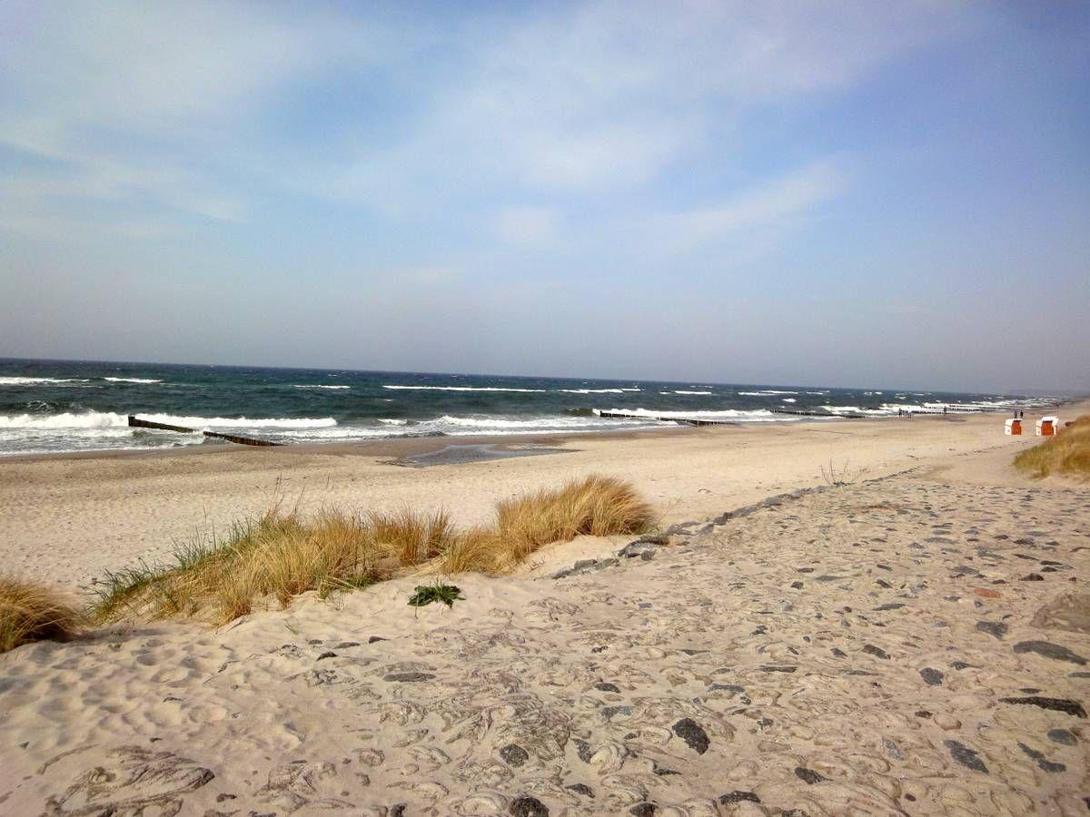 Ostsee Germany North sea, Baltic sea, Dream holiday
