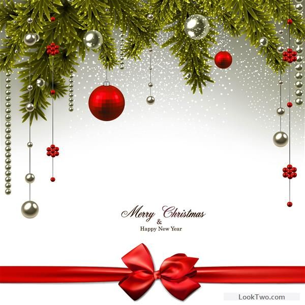 download christmas cards