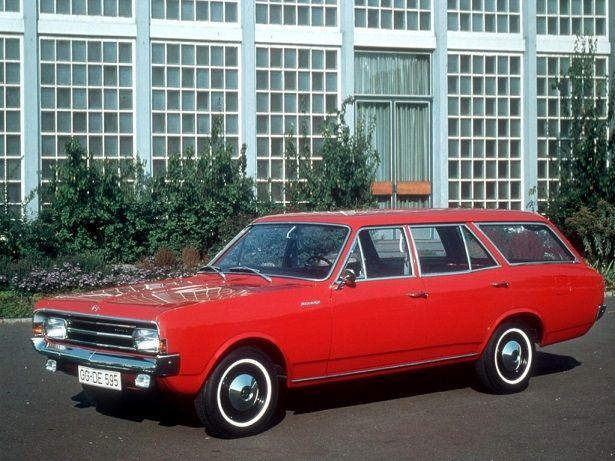 Opel rekord caravan 1965 1971 opel pinterest cars opel rekord caravan 1965 1971 wagon wheelsstation sciox Choice Image