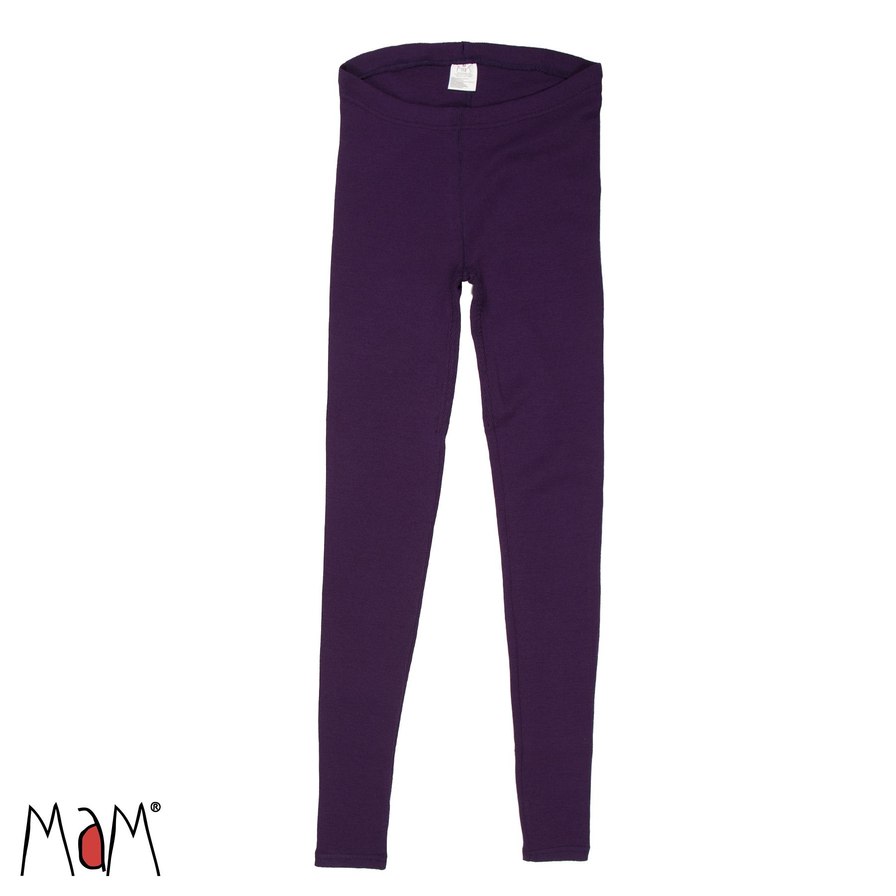 MaMidea: Maternity Trousers and Skirts MaM Natural