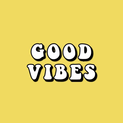 Pin by em on Photography Yellow aesthetic, Positivity, Words