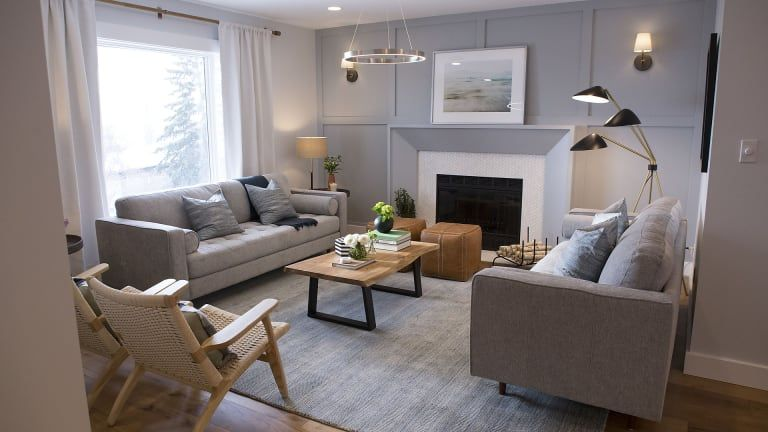 Cheer Tastic Design Property Brothers Property Brothers Home Property Brothers Designs