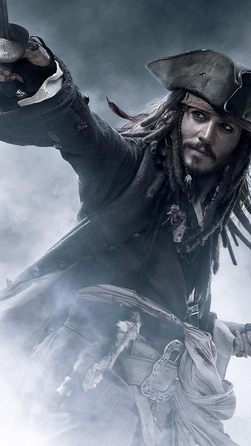 Moviemania Textless High Resolution Movie Wallpapers Jack Sparrow Wallpaper Pirates Of The Caribbean Captain Jack Sparrow