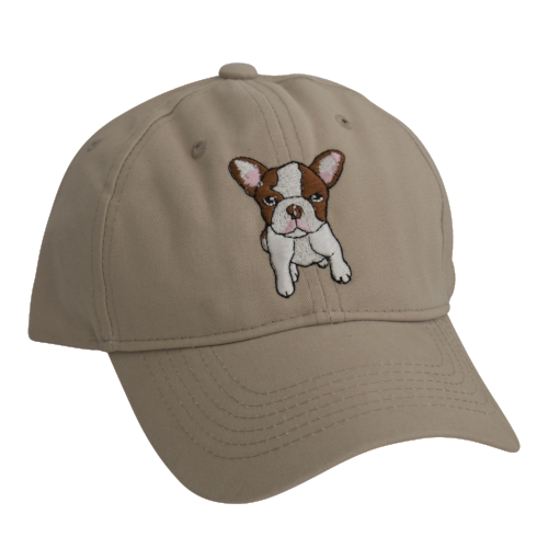 Dad Hat Supply Co is selling good worth dad hat in USA. You can buy ... bfb7106dc6e