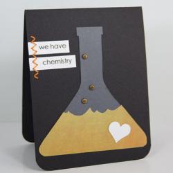scienza geek Dating sito sono una delle danze con le coppie di stelle che datano 2015