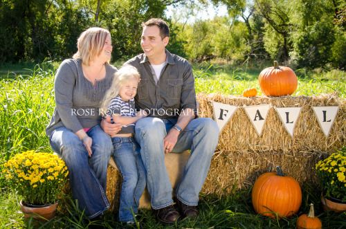 Fall Photos, Children, photography, fall shoot, mini shoot, family photography, pumpkins, Halloween, Rose Rock Photography