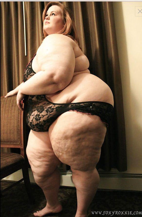 Naked femdom f m spanking