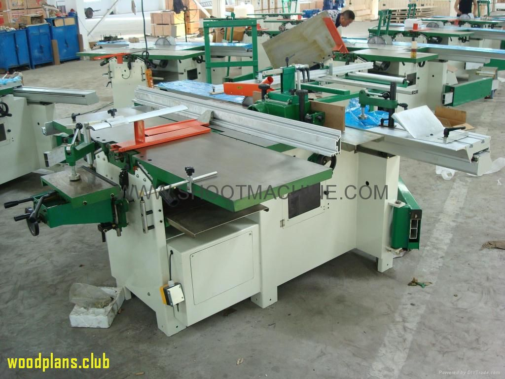 50 Auction Woodworking Machinery Best Cheap Modern Furniture