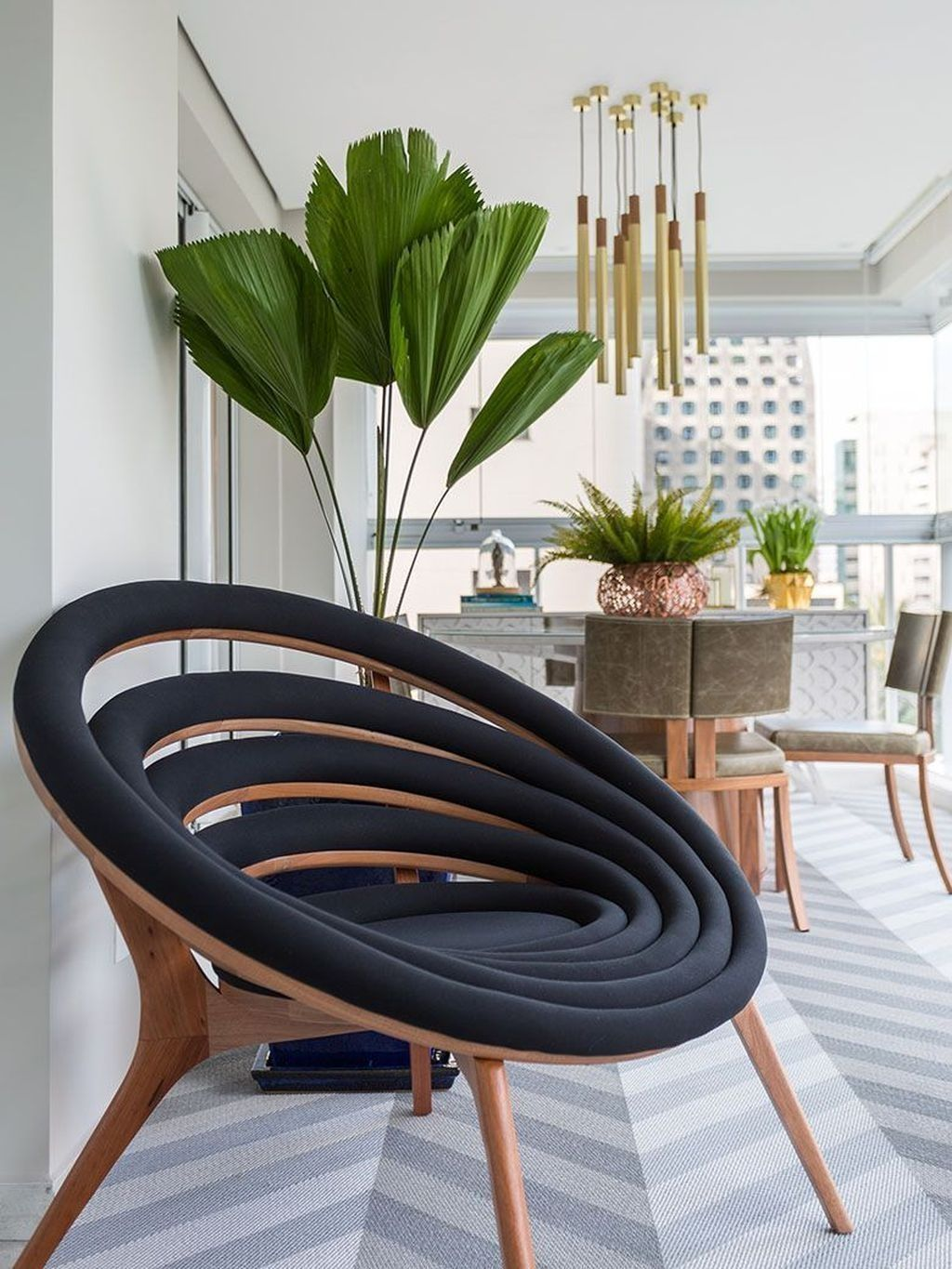 50 Modern Furniture Design For Your Futuristic Looking House