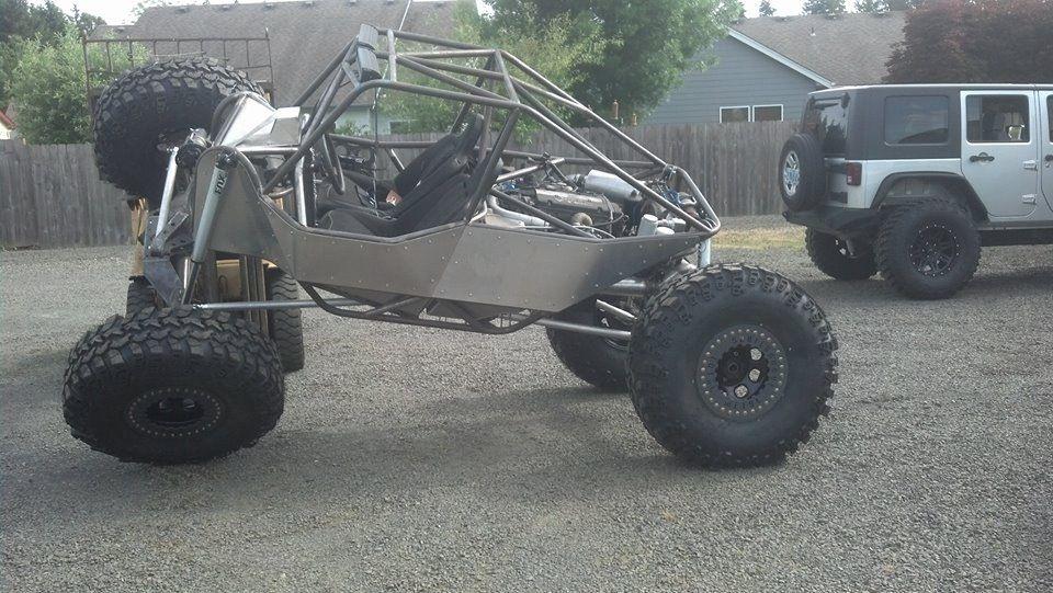 Moon buggy | Moon buggy, Big boy toys, Dune buggy