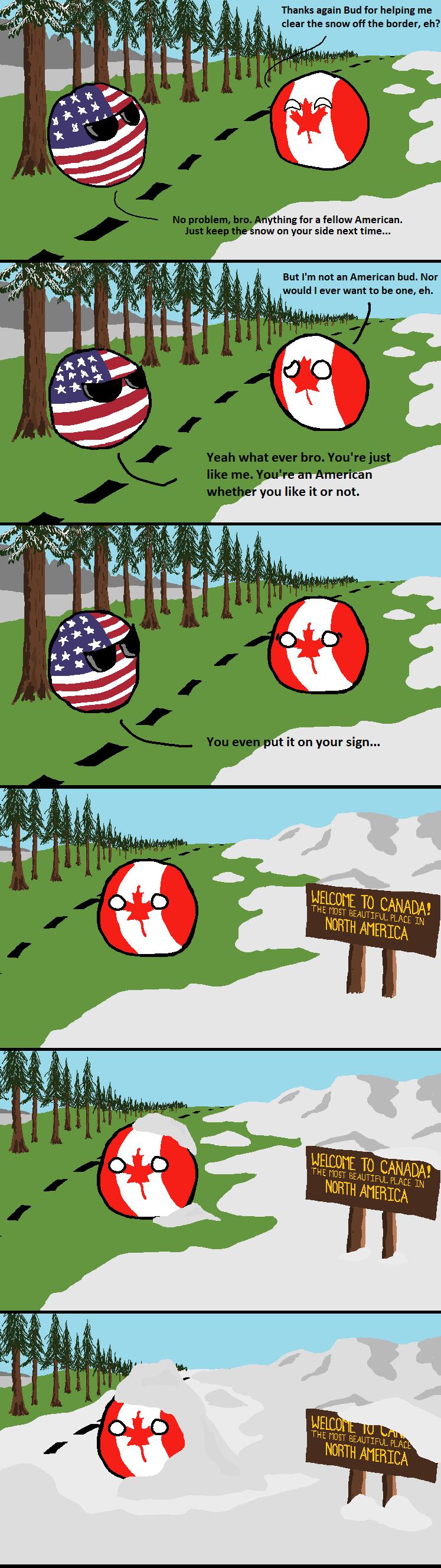 Polandball American History Humor History Humor History Jokes