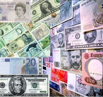 All World Currency Click Here To Get More Information With Regards Investing In Pairs