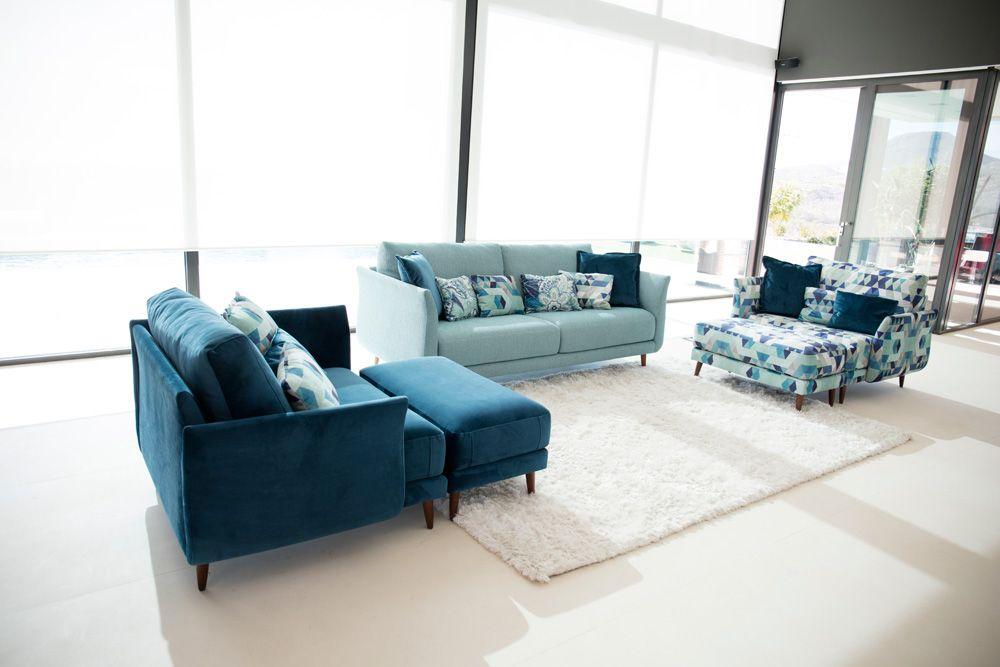 Fama Sofas Helsinki 2 Jpg 1000 667 Contemporary Home Decor Sofa Design Classic Sofa Designs