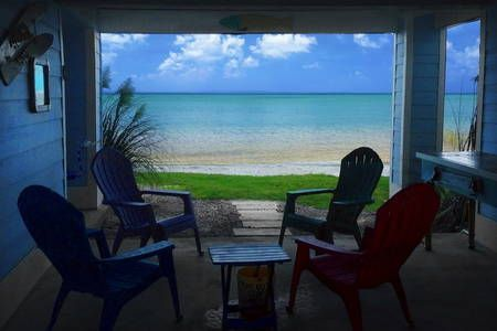 check out this awesome listing on airbnb serenity now on the rh pinterest com