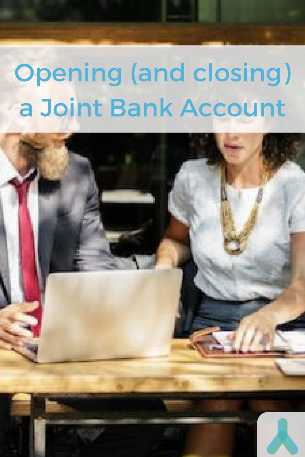 How To Open A Joint Bank Account Lendedu Accounting Bank Account Money Saving Tips